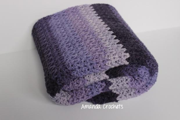 caron-cake-blanket-2