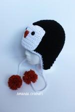 penguin-boy-hat-4